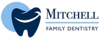 Mitchell Family Dentistry