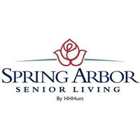 Spring Arbor of Kinston