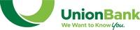 Union Bank