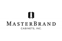 MasterBrand Cabinets, Inc.