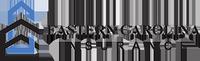 Eastern Carolina Insurance Services, Inc.