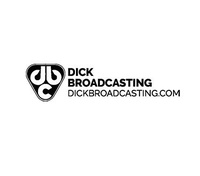 Dick Broadcasting Company, Inc.: WRNS 95.1 - Bob 93.3 - Sports Talk 960 The Bull