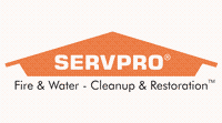 Servpro of Lenoir, Duplin & Jones Counties