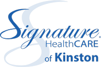 Signature HealthCARE of Kinston