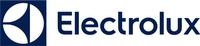 Electrolux Home Products, North America