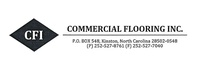 Commercial Flooring, Inc.