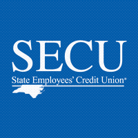 State Employees Credit Union - Vernon Avenue Branch