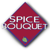 Spice Bouquet, Inc.