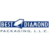 Best Diamond Packaging, LLC
