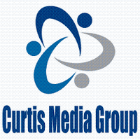 Curtis Media Group