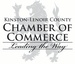 Kinston-Lenoir County Chamber of Commerce