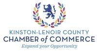 Kinston-Lenoir County Chamber of Commerce