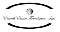 Caswell Center Foundation