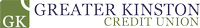 Greater Kinston Credit Union