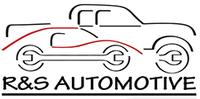 R & S Automotive