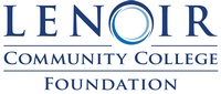 Lenoir Community College Foundation, Inc.