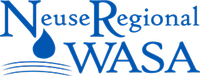 Neuse Regional Water & Sewer Authority