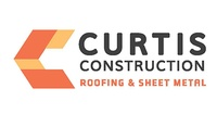 Curtis Construction Company