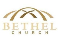 Bethel Free Will Baptist Church