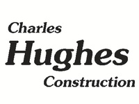 Charles Hughes Construction