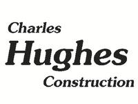 Charles Hughes Construction