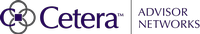 Cetera Advisor Networks, LLC