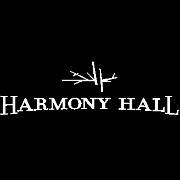 Harmony Hall Nursing & Rehabilitation Center