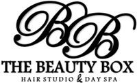Beauty Box/Leon Thomas