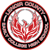 Lenoir County Early College High School