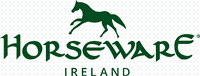 Horseware Products Ltd.