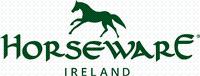 Horseware Products Ltd.