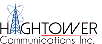 Hightower Communications, Inc.