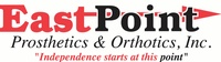 Eastpoint Prosthetics & Orthotics, Inc.
