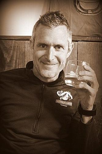 Josh Brewer, Brewmaster