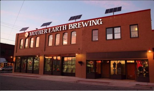 Gallery Image Mother%20Earth%20Exterior.jpg