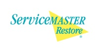 ServiceMaster Emergency Services
