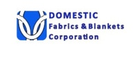 Domestic Fabrics and Blankets Corp.