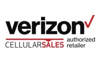Cellular Sales - Verizon Wireless