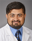 Sultan Baber, MD - Sports Medicine - Lenoir Orthopedics & Sports Medicine