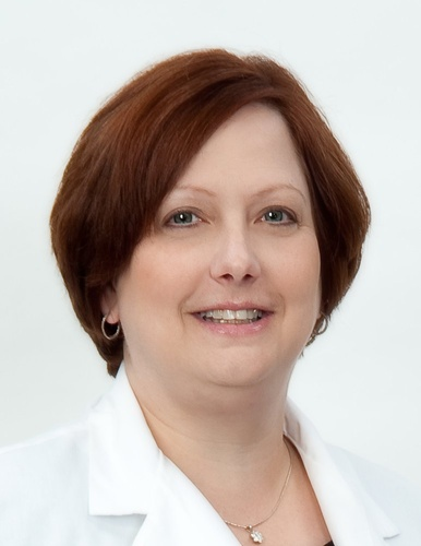Jamette Huffman, DO - Obstetrics & Gynecology - Lenoir OB/GYN