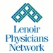 Lenoir Physicians Network