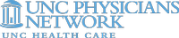 UNC Physicians Network