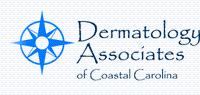 Dermatology Associates of Coastal Carolina /Kinston