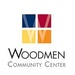 Woodmen Community Center - City of Kinston