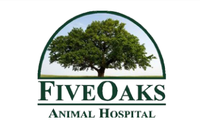 Five Oaks Animal Hospital