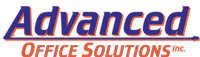 Advanced Office Solutions, Inc.