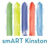 SmART Kinston City Project Foundation