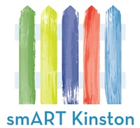SmART Kinston City Project Foundation