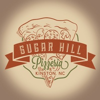 Sugar Hill Pizzeria