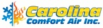 Carolina Comfort Air, Inc.